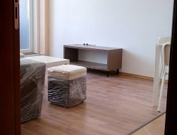 For rent One bedroom apartment - Sofia, Mladost 1a