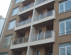 Sell One bedroom apartment - Sofia, Center