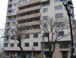 Продава Двустаен апартамент - София, Зона Б 19