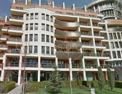 Sell Three bedroom apartment - Sofia, Iztok