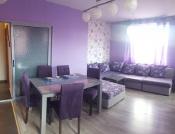 For rent One bedroom apartment - Sofia, Drujba 1
