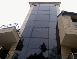Продава Тристаен апартамент - София, Бояна