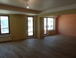 Sell Three bedroom apartment - Sofia, Lozenets