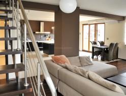 Sell Two bedroom apartment - Sofia, Strelbishte