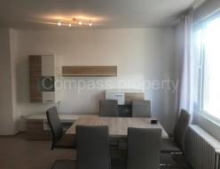 For rent One bedroom apartment - Sofia, Strelbishte