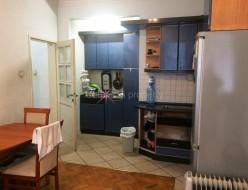 For rent Two bedroom apartment - Sofia, Meditsinska akademia