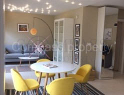 Sell One bedroom apartment - Sofia, Boyana