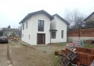 Къща - София област, с. Мирково с. Мирково