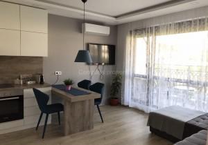 One bedroom apartment - Sofia, Vitosha