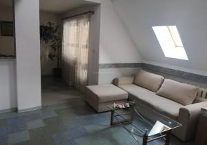 Тристаен апартамент - София, Борово