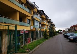 Магазин - София, Бояна