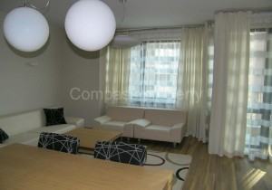 One bedroom apartment - Sofia, Lozenets