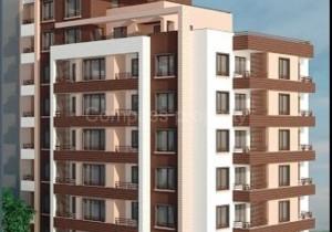 Тристаен апартамент - София, Овча купел 2