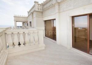 Едностаен апартамент - Варна, к.к. Златни пясъци