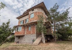 Къща - София, Горна Баня ул. Войнишко въстание