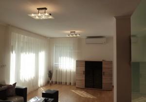 Two bedroom apartment - Sofia, Lozenets str. Daniel Dechev 1