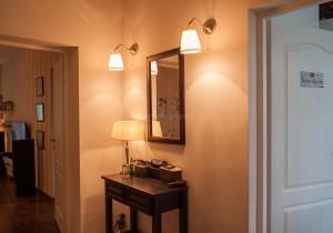 Two bedroom apartment - Sofia, Oborishte