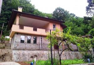 Къща - Ботевград, в.з. Зелин в. з. Зелин