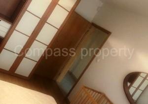 Two bedroom apartment - Sofia, Strelbishte str. Dedeagach