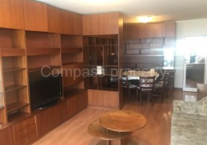 Two bedroom apartment - Sofia, Geo Milev Kosta Lulchev str.