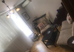 One bedroom apartment - Sofia, Center blvd. Kniaz Alexander Dondukov