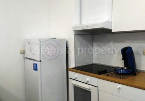 One bedroom apartment - Sofia, Beli brezi Nishava str.