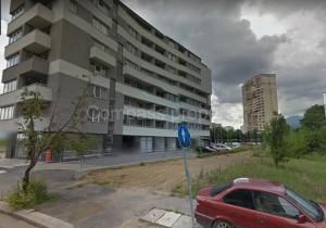 Магазин - София, Младост 1а ул. Ресен