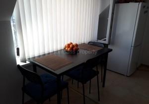 Едностаен апартамент - София, Модерно предградие