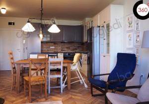 Three bedroom apartment - Sofia, Mladost 1a str. Resen