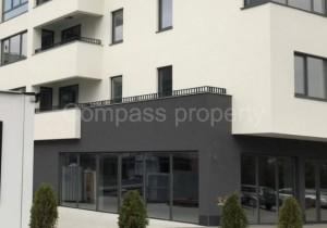 Two bedroom apartment - Sofia, Krastova vada