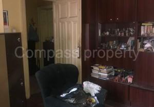 Two bedroom apartment - Sofia, Zona B 18