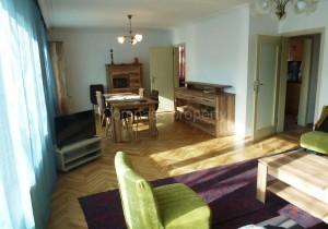 Two bedroom apartment - Sofia, Center Shandor Petiofi str.