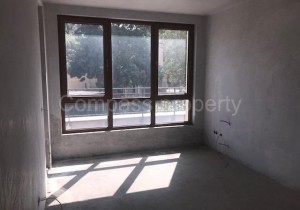 Three bedroom apartment - Sofia, Bakston str. Belmeken