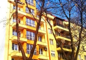 Магазин - София, Красно село