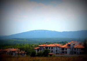 House - Burgas , Lozenetc Lozenetz