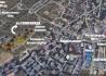 Двустаен апартамент - София, Витоша комплекс Семирамида